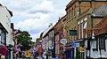 Eton - High Street - panoramio (17).jpg