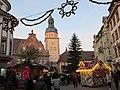 Ettlinger Sternlesmarkt - panoramio (2).jpg
