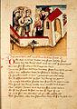 Etzels Werbung Handschriftenabteilung Hundeshagenscher Kodex.jpeg