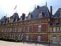 Eu château (façade côté cour) 1.jpg