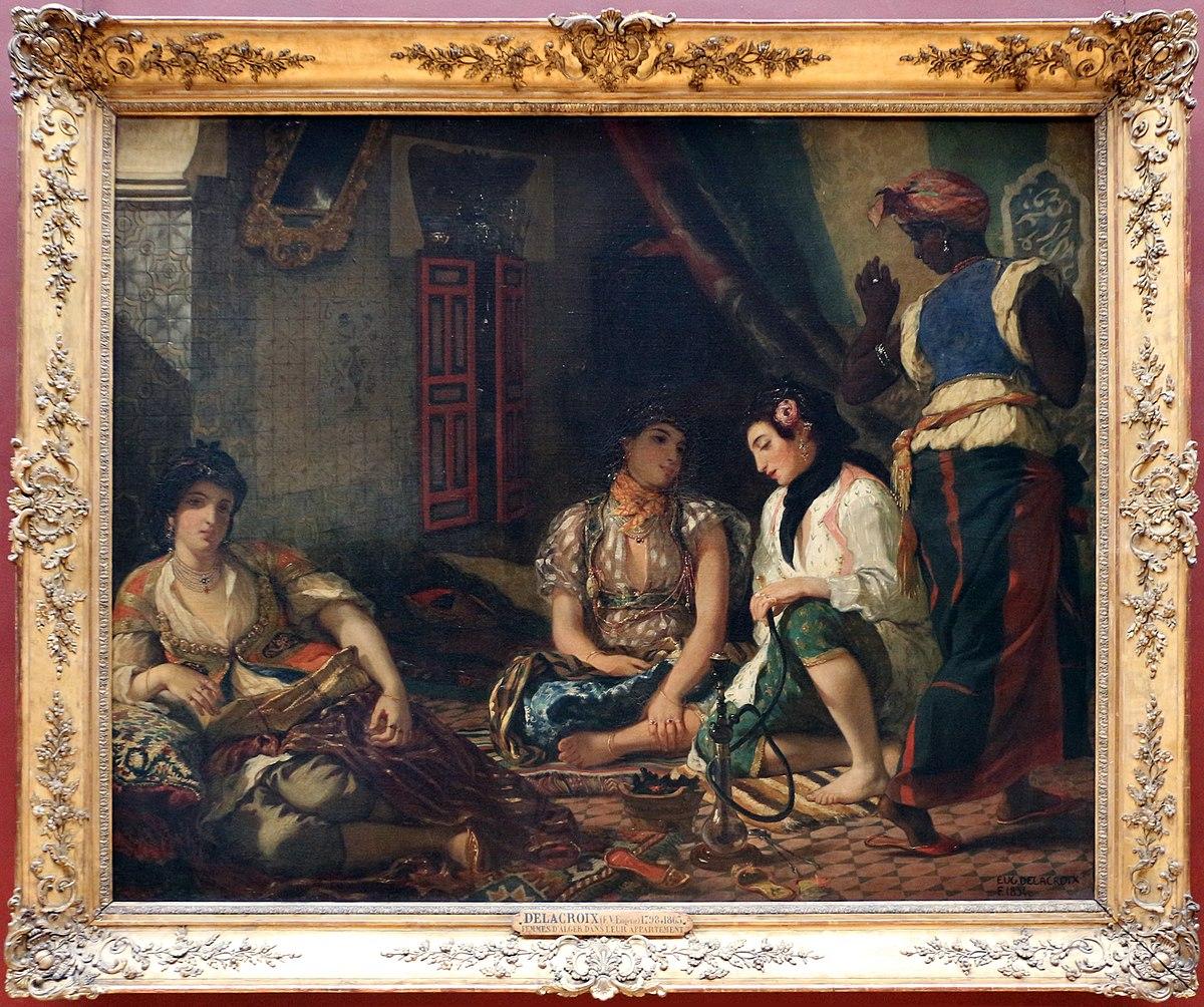 Dating femei Alger Dating femeie burgundy.