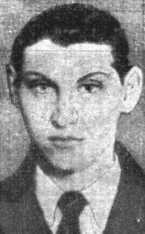 Eugen Dido Kvaternik.jpg