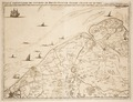 Eugene-Henry-Fricx-Table-des-cartes-des-Pays-Bas MG 0560.tif