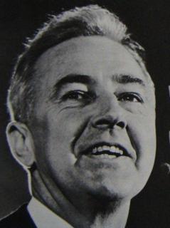 1968 Democratic Party presidential primaries