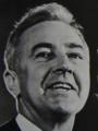 Eugene McCarthy 1968 b.png