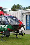 Eurocopter EC135 der Polizei (6059067211).jpg