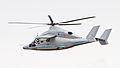 Eurocopter X3 F-ZXXX ILA 2012 4.jpg
