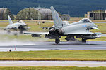 Eurofighter Typhoon, ZK312 (19451923880).jpg