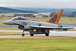 Eurofighter Typhoon, ZK342 (19453291859).jpg