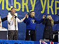 Euromaidan Kiev 2013.12.18 7-51.JPG