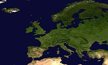 Europe NASA satellite.jpg