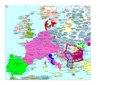 Europe en 800.pdf
