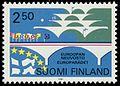 European Coucil and Finland 1989.jpg