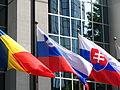European Flags (4627276562).jpg