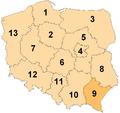 European Parliament constituencies Poland (9).png