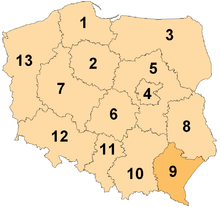 European Parliament constituencies Poland (9).png