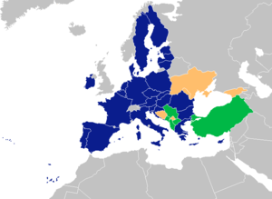 European Union accession policies.png
