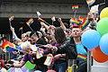 Europride parade 2014.jpg