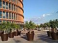 Eurostars Torre Sevilla.jpg
