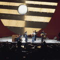 Eurovision Song Contest 1976 rehearsals - Switzerland - Peter, Sue and Marc 04.png