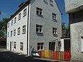 Ev. Kindergarten - panoramio (1).jpg