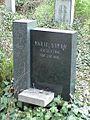 Evangelický hřbitov ve Strašnicích 27.jpg