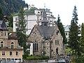 Evangelische Christophoruskircche A.B., Kaiser Franz Josef Strasse 23, 5640 Bad Gastein, Salzburg.jpg