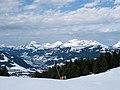 Evasion Mont Blanc, Saint-Gervais-les-Bains ( 1070990).jpg