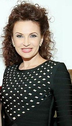 Эвелина бледанс в новый скуби ду 2013 фильм