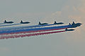 Evening Red Blue White formation - Zhukovsky 2012 (8741423185).jpg