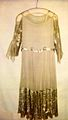 Evening dress MET 67.110.183 cp.jpeg