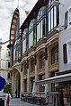 Evian-les-Bains (Haute-Savoie) (10005006795).jpg