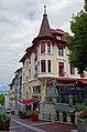 Evian-les-Bains (Haute-Savoie) (10053981683).jpg