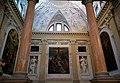 Ex Convento di San Francesco al Corso.jpg