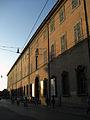 Ex Ospedale Sant'Agostino a Modena.jpg