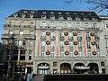 Excelsior Hotel Ernst - panoramio.jpg