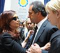 Exequias de Néstor Kirchner en Casa Rosada 8.jpg