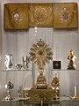 Exhibition catholic liturgical objects Saint-Paul Lyon.jpg