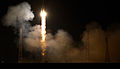 Expedition 39 Launch (201403260004HQ).jpg