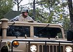 Experiment improves AF cops' battlevision 121116-F-oc707-005.jpg