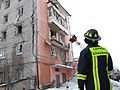 Explosion of gas in the flat AOSS.jpg