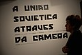 Exposição- A União Soviética através da câmera, no Rio (38349046924).jpg