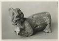 Föremål från Museo Arqueologico e Historico, Merida - SMVK - 0307.k.0036.tif