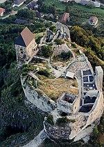 Füzér - Castle.jpg