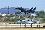 F-15SGs arrive at D-M 150707-F-OF524-229.jpg