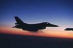 F-16s-in-de-lucht.jpg
