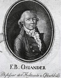 F-B-Osiander.jpg