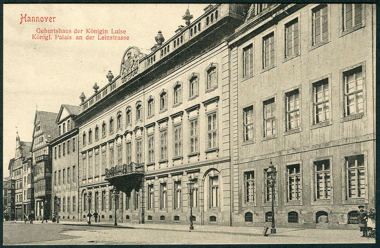 Hotel Pension Hannover Misburg