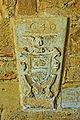 F10 53 Abbaye de Fontfroide.0039.JPG
