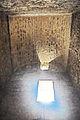F11 Kathedrale Nativité-de-Marie de Vence.0013.JPG